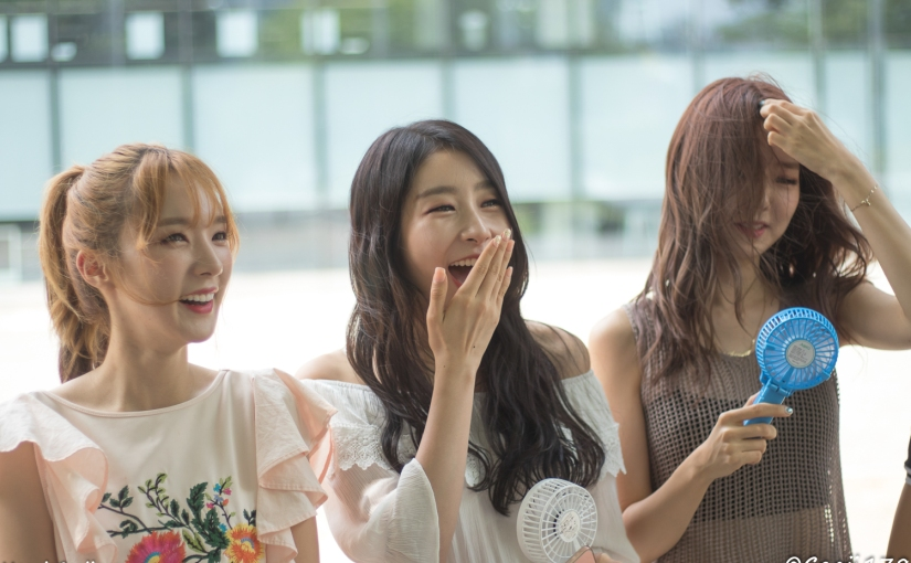 13/07/16 – STELLAR FANMEETING (ARCHANGELS OF THE SEPHIROTH) – 57 PHOTOSV1